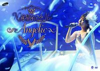 800px-Abeconcert 2008 angelic
