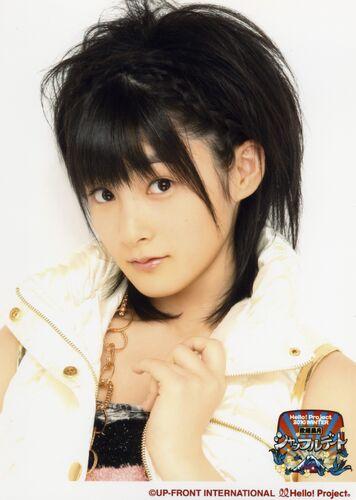 File:Tsugunaga Momoko 30680.jpg