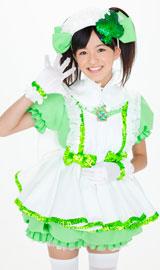 Photo irori03