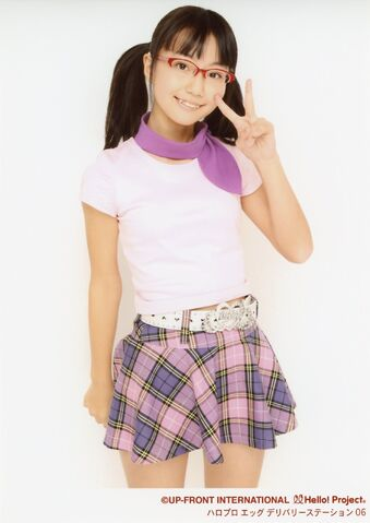 File:Arai Manami 30026.jpg