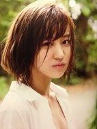 Hagiwara Mai, Photobook-394710