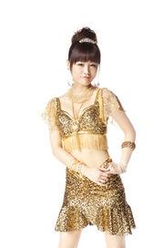 Niigaki-risa-3488.jpg