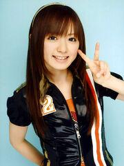 Konno Asami-28627