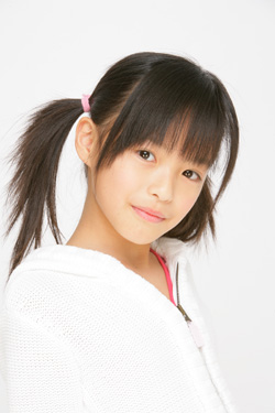 File:Maeda Irori 206.jpg