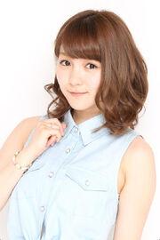 Mitsui Aika-374255