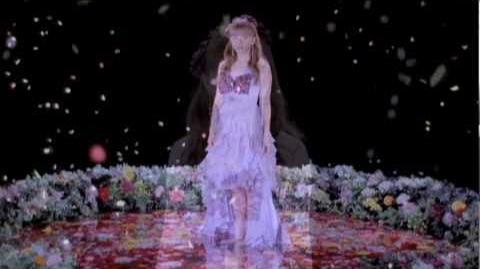 Morning Musume - Onna to Otoko no Lullaby Game (MV)
