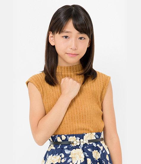 Aoki Rin