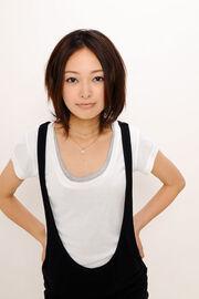 Ichiisayaka