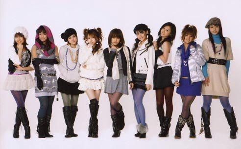 File:Morning Musume.jpg