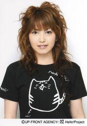 Shibata Ayumi 552