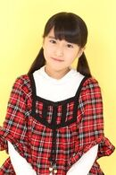 50195 Taguchi Natsumi
