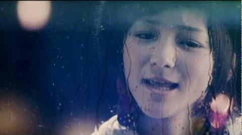 Morning Musume『Naichau Kamo』 (Mitsui Aika solo Close-up Ver