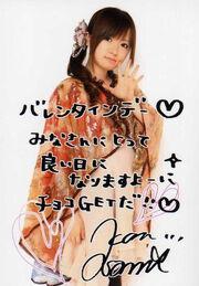 Konno Asami-29828