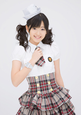 Cute airi official 20080312.jpg