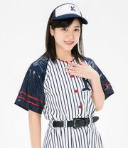 Profilefront-ogawarena-20160629