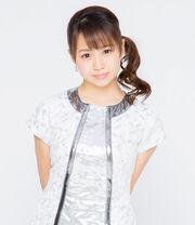 Takagi-KaradaDake-front