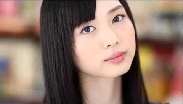 Berryz Koubou - Tomodachi wa Tomodachi Nanda! (MV) (Sudo Maasa Solo Ver