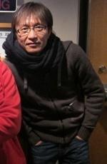 Maejima yasuaki 36865