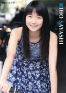 Sayashi-riho-photobook-2948
