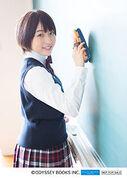 FujiiOgawa-GreetingPB-preview02