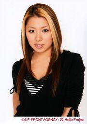 Saitou Hitomi 38
