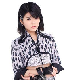 Profilefront-tamurameimi-20160419