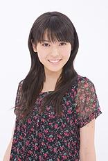 Yajima4akogare