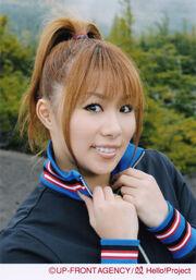 Saitou Hitomi 2553