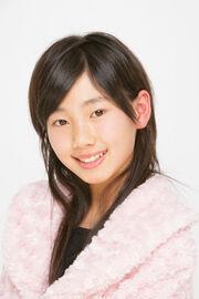 Saho Akari 216