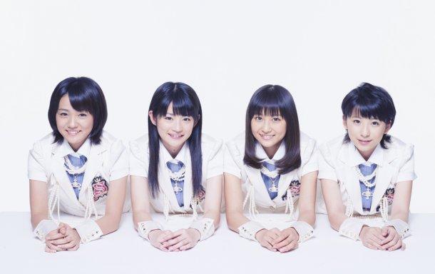 File:YumeMiru15saiPromo.jpg