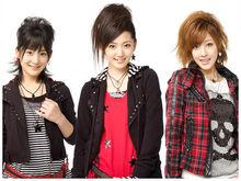 Buono-2009.jpg