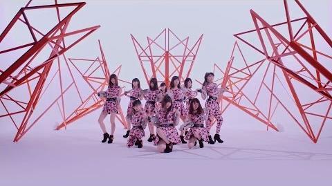 Morning Musume '16 - Mukidashi de Mukiatte (MV) (Promotion Edit)