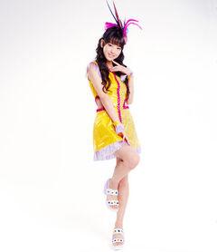 UtakataIikubo2