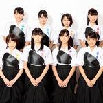 Artist-kobushi-20161029