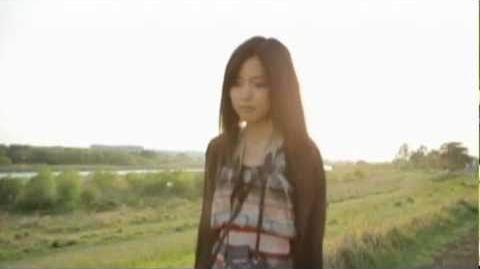 Mano Erina 『My Days for You』 (Riverside Ver