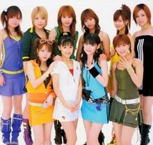 Morningmusume.jpg