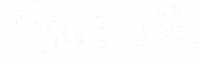 Buono!Logo.png
