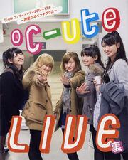 C-ute-Shinsei-Naru-Pentagram-Live-PB-Cover-1011