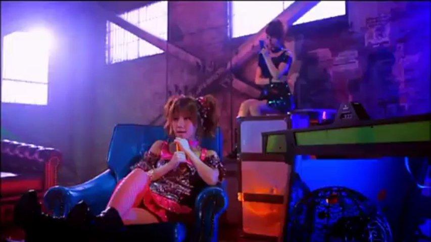 "The Matenrou Show ""Type Zero""-Edition"