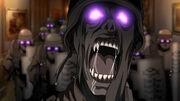 Ghoul Army