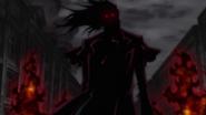 Alucard 3