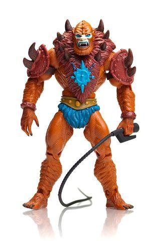 File:Beastman classics.jpg