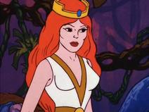 PrincessRhea