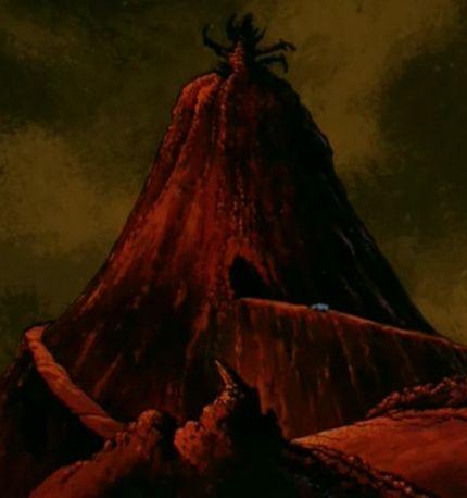 File:Nameless Volcano.jpg