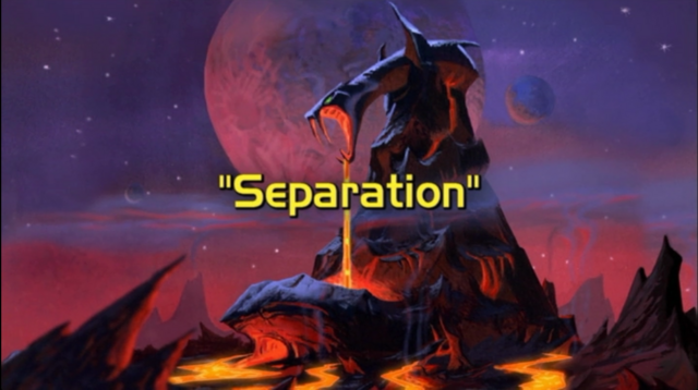 File:Separation.png