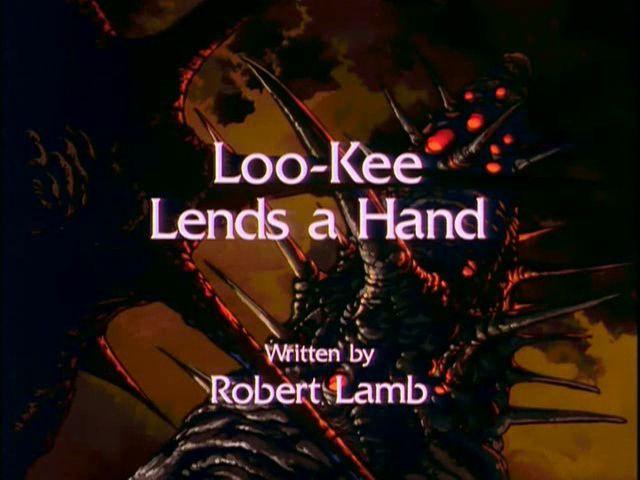 File:Loo-Kee Lends a Hand.jpg