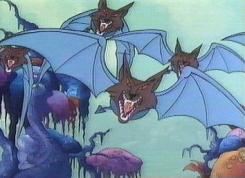 File:Wolfbats.jpg
