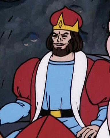 File:King Danton.jpg