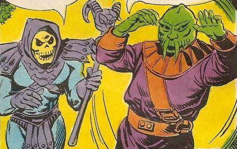 File:Skeletor & Barton.jpg