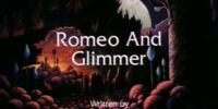 Romeo and Glimmer